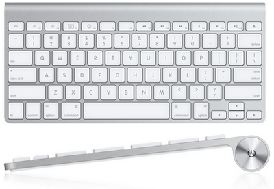 apple-wireless-keyboard