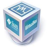 virtualbox no internet connectivity